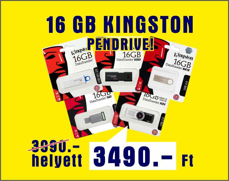 20161007-16GBKingstonAkcio